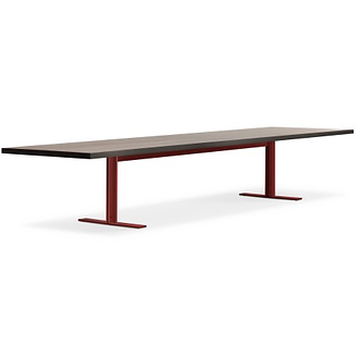 Piero Lissoni Memo Table
