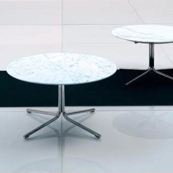 Piero Lissoni Jelly Table