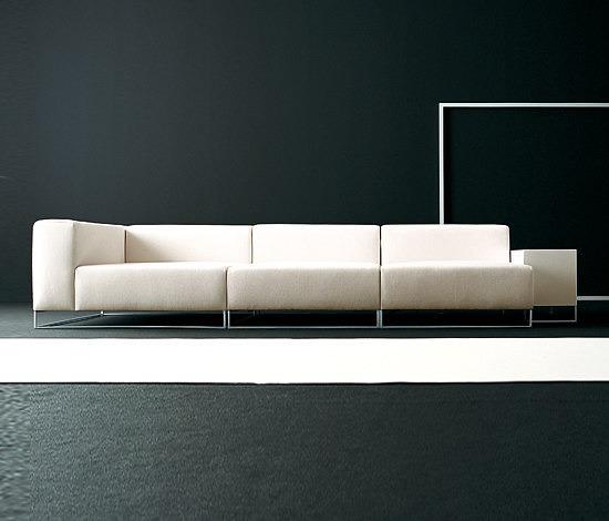 piero lissoni wall 2 sofa system