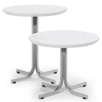 Pierre Paulin T 870 Table