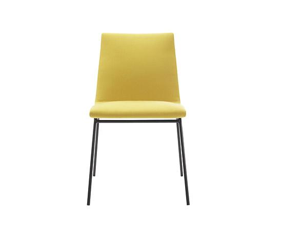 Pierre Paulin TV Chair
