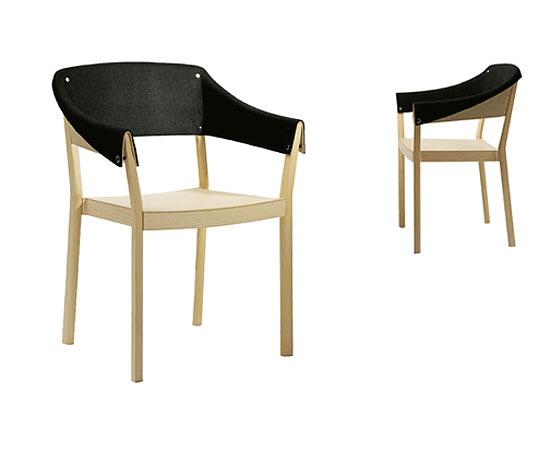 Pierre Sindre Button Chair