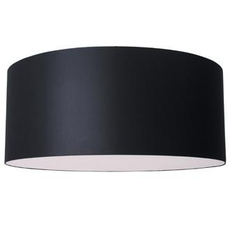 Piet Boon Round Boon Lamp