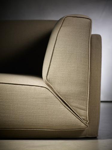 Piet Boon Doutzen Sofa