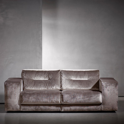 Piet Boon Lytsie Dieke Sofa
