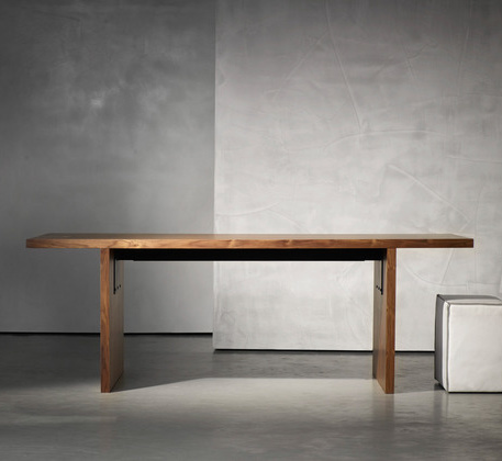Piet Boon Saar Dining Table