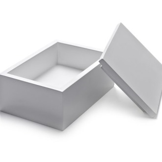 Piet Boon Storage Boxes And Trays