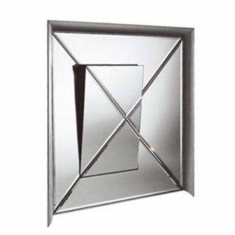 Pietro Derossi Osmond Mirror