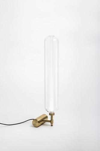 Pietro Russo Scintilla Lamp