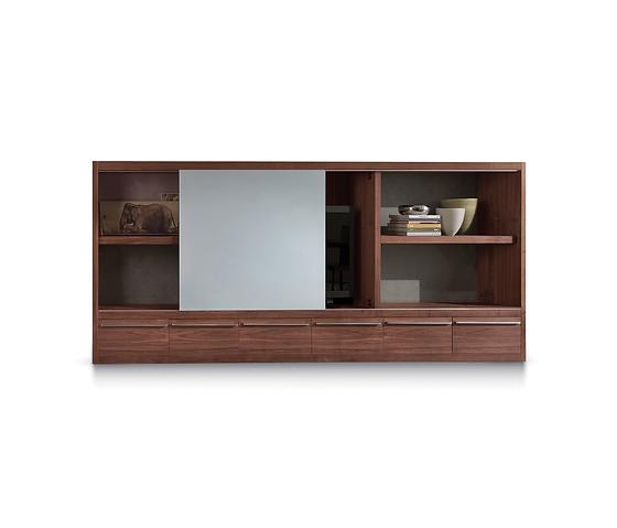 Pininfarina Ardea Shelf