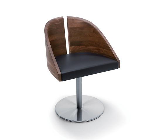 Pininfarina Gala Chair