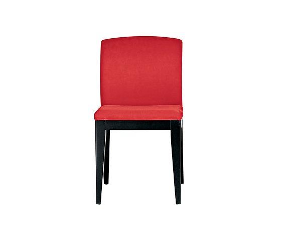 Pininfarina Sit Chair