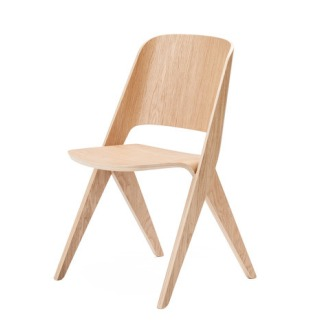 Poiat Lavitta Chair