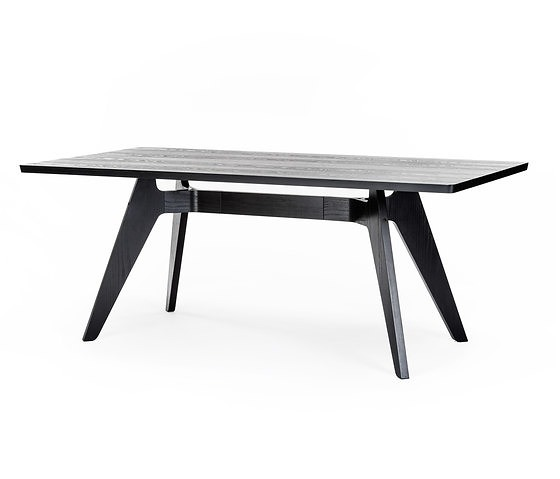 Poiat Lavitta Table With Bench