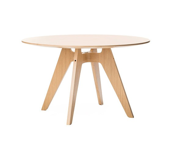 Poiat Lavitta Table