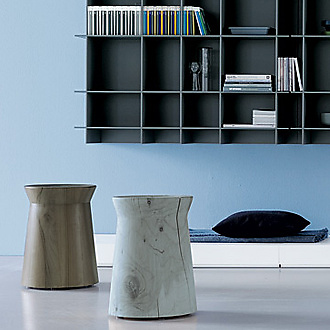Poliform Dama Table
