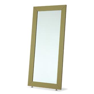 Poltrona Frau Gigas Mirror