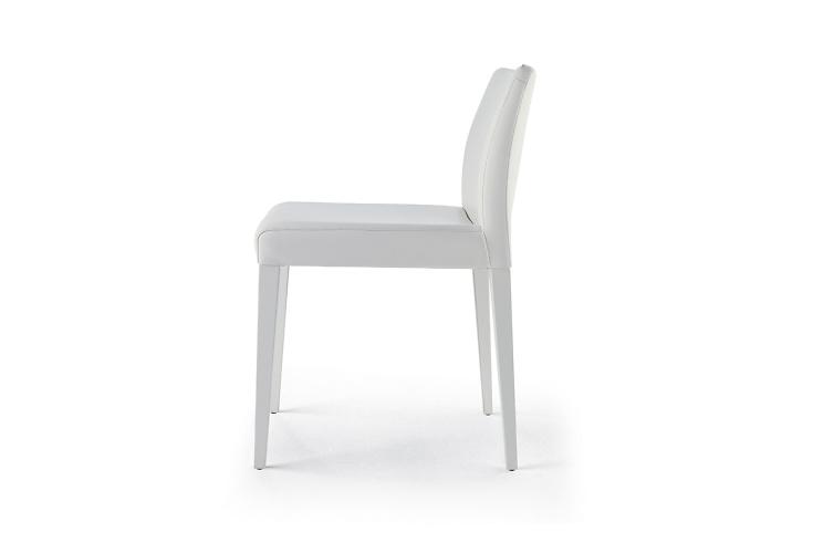 Poltrona Frau Liz Chair