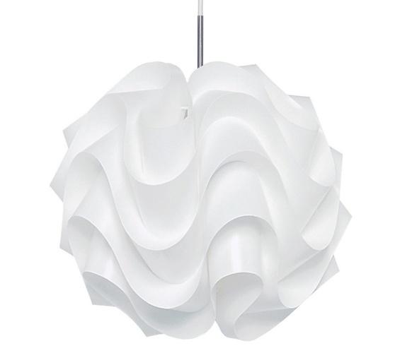 Poul Christiansen Le Klint 172 Lamp