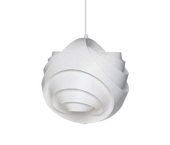Poul Christiansen Le Klint 178 Lamp