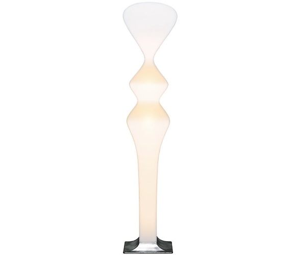 Poul Christiansen Le Klint 2510 Lamp