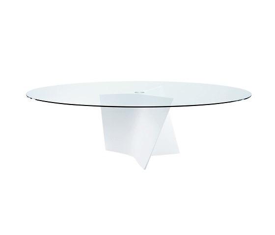 Prospero Rasulo Elica 2575, 2576 Table