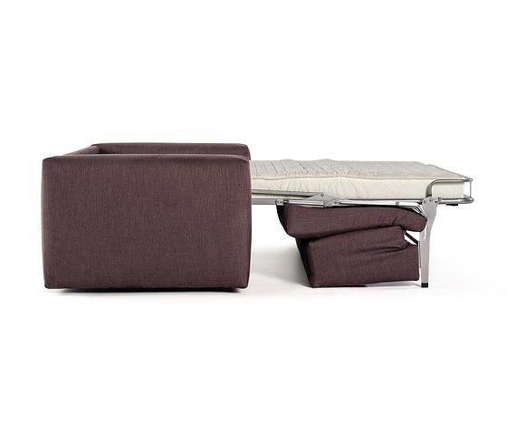 Prostoria Easy Sofa