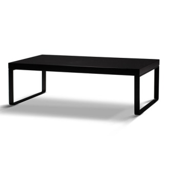 Prostoria Simple Coffee Table