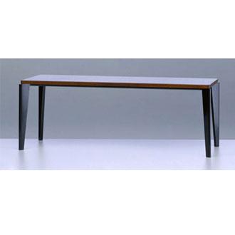 Jean Prouve Granito Table