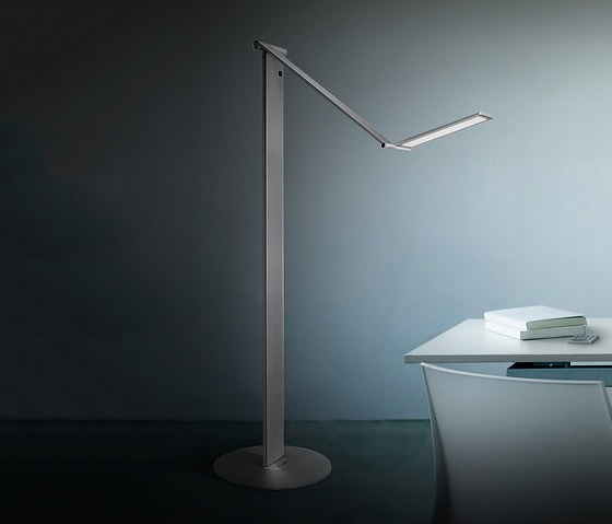 QisDesign Be Light Lamp