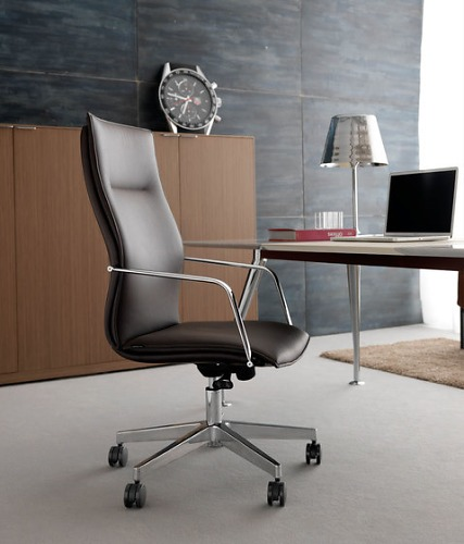 Quinti Maybe Chair Collection