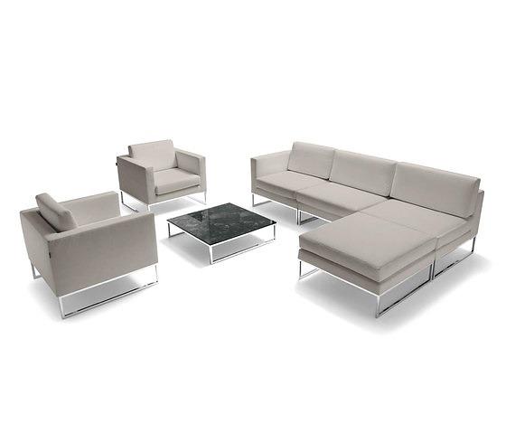 Quinti Vogue Sofa