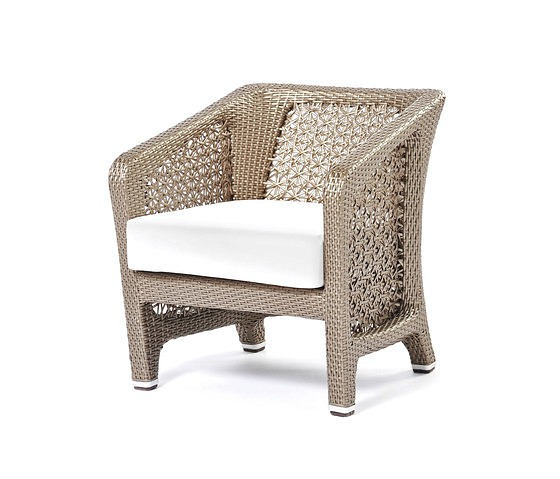 R & S Varaschin Altea Sofa