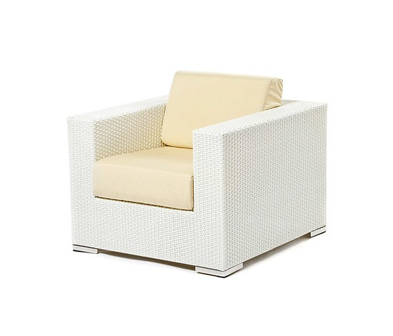 R & S Varaschin Cora Seating Collection