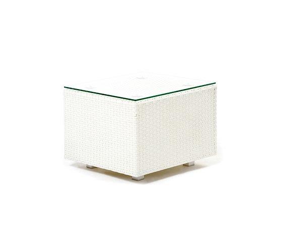 R & S Varaschin Domino Coffee Table