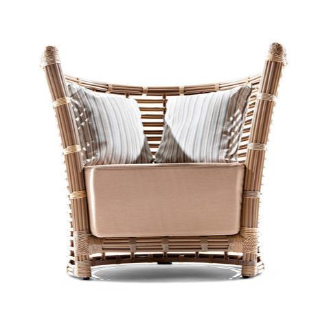 R & S Varaschin Tonkino Sofa