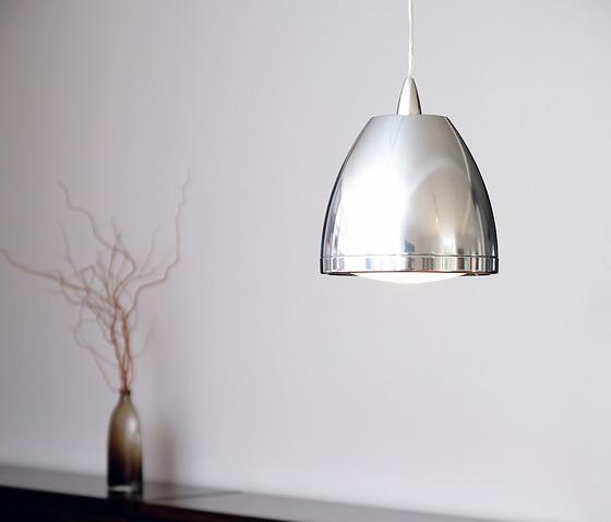 Ralf Keferstein Gatsby Lamp Collection
