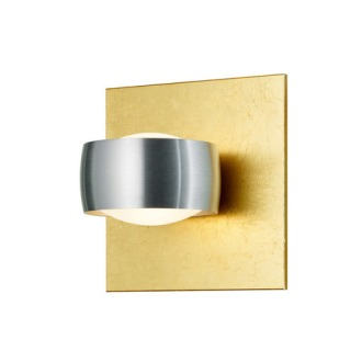 Ralf Keferstein Grace Unlimited Wall Lamp