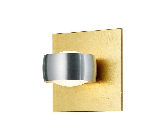 Ralf Keferstein Grace Unlimited Wall Lamp