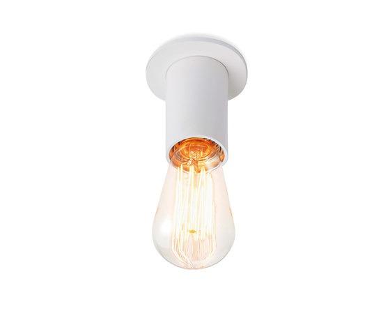 Raoul Goldemann Or 2 Lamp