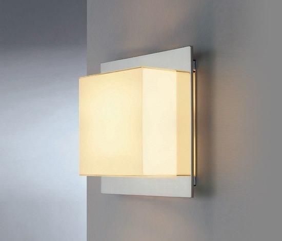 Ravage Penn Lamp