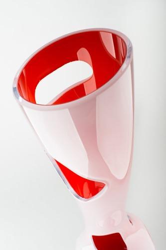 Reda Amalou Ceci N'est Pas Un Vase