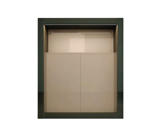 Reflex Avantgarde Storage