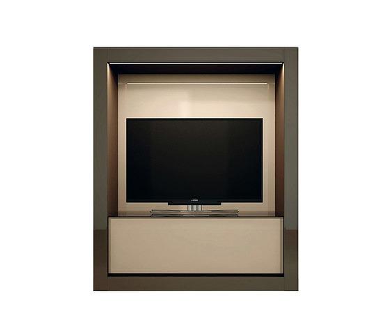 Reflex Avantgarde TV-Stand