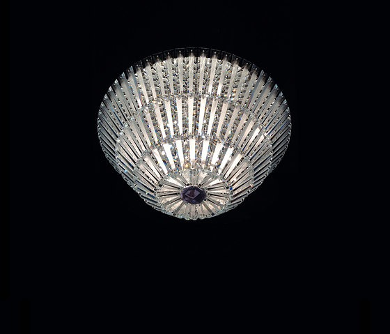 Reflex Diamante Lighting