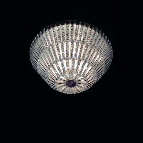 Reflex Diamante Lighting