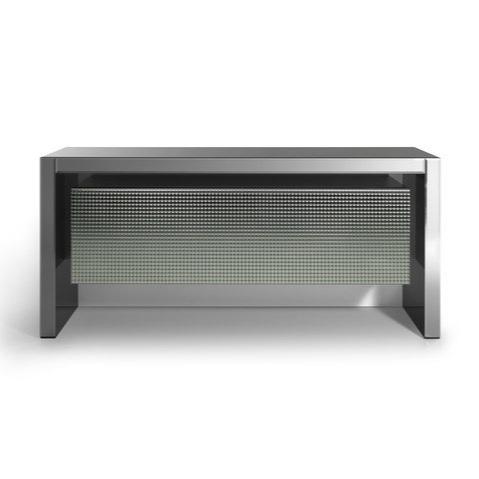 Reflex Diamante Sideboard
