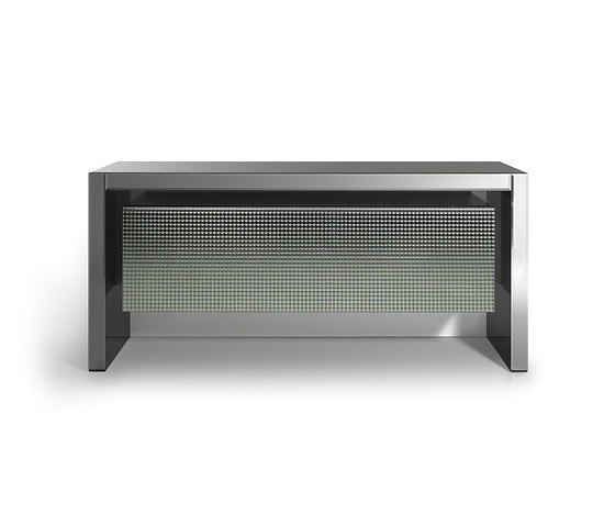 Reflex Diamante Sideboard