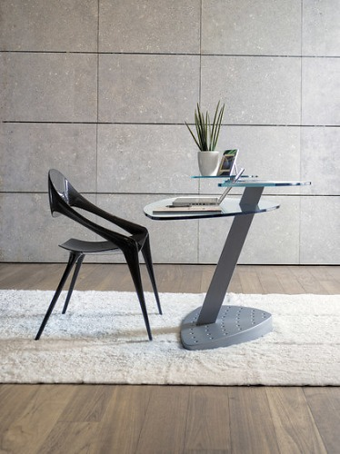 Reflex Mach 5 Desk