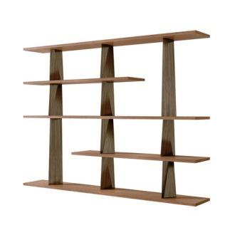 Reflex Prisma Bookcase
